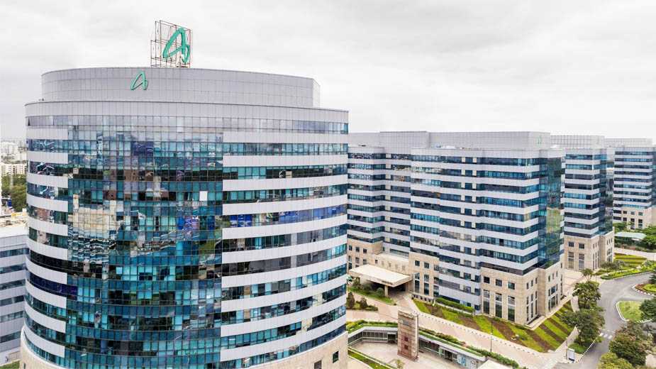 CapitaLand receives British Safety Council's COVID-19 Assurance Assessment certification for its business parks in India