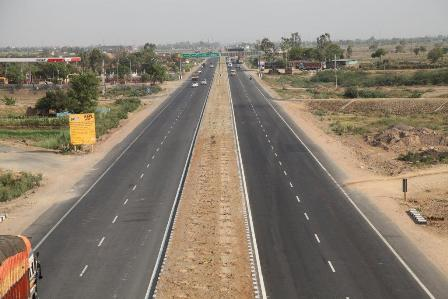 BRNL signs deal with CDPQ for the sale of a 67-kilometre road project in Odisha