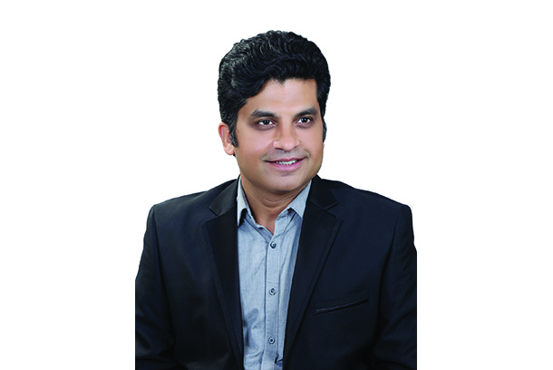 Current scenario is that rental market of telehandlers is small and limited number of telehandlers are available, says Satin Sachdeva, Secretary General, CERA