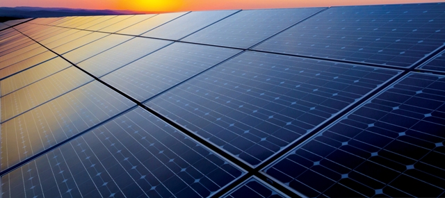 Sterling and Wilson Solar commissions 25 MW solar project in Oman