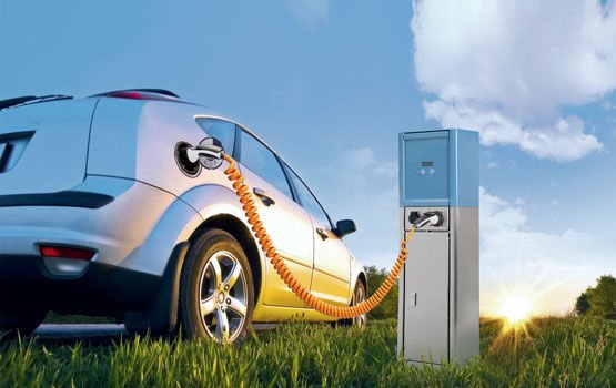 Tata Cleantech Capital receives $30 million green lending facility from CDC