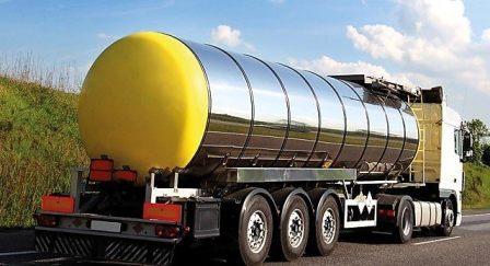 Dharmendra Pradhan inaugurates Shell Energy India's truck loading terminal