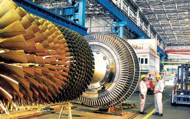 BHEL commissions 800 MW supercritical thermal power plant in Madhya Pradesh