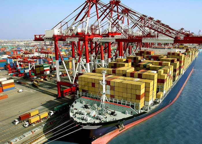 Adani Ports acquires Dighi Port