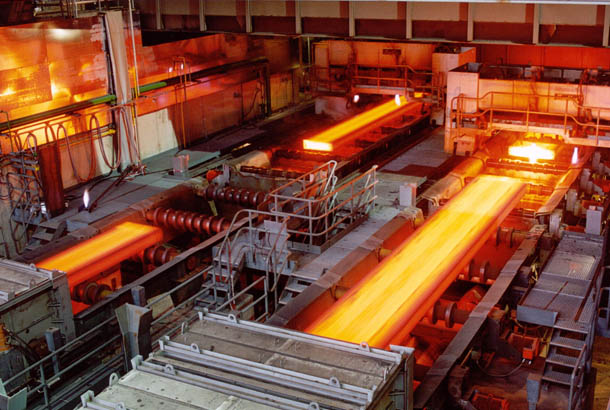 Steel: High prices and revocation of duties a concern