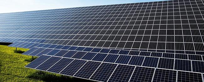 Tata Power to develop solar project for Gujarat Urja Vikas Nigam