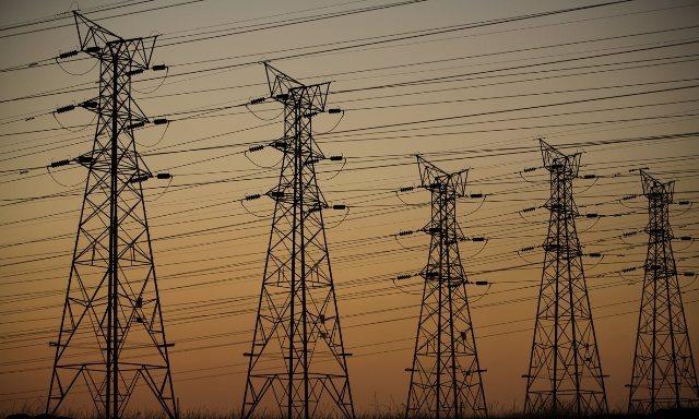 Adani Transmission to acquire Warora-Kurnool Transmission
