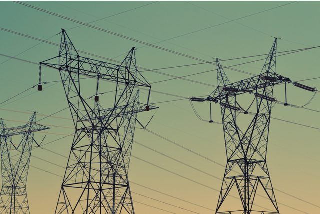 Kalpataru Power Transmission secures order worth Rs. 625 crores