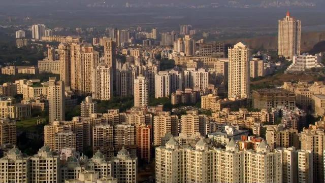 With infra push, Mumbai's central suburbs becoming the most preferred choice of homebuyers