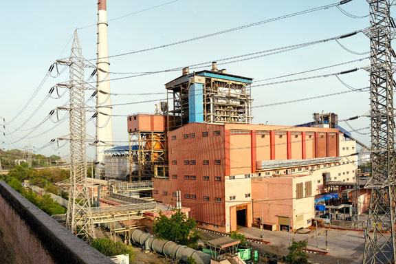 Tata Power takes over power distribution in North Eastern Odisha