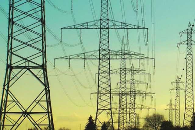 Rural electrification: Roadblocks and ways to mitigate it