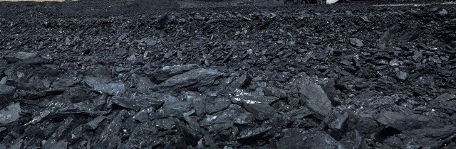 Adani Enterprises signs coal mining agreement with MAHAGENCO