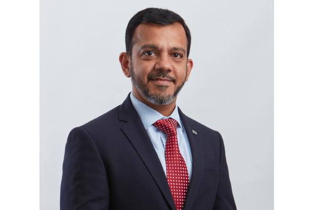 Mining has been a major foray for Bridgestone, says Parag Satpute, Managing Director, Bridgestone India