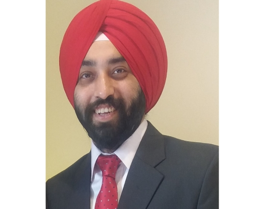 The worst is over for the CV industry, says Gagandeep Singh Gandhok, Senior Vice President, HD Trucks Business, Volvo Eicher Commercial Vehicles