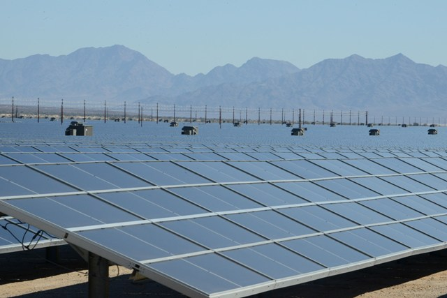 Gautam Solar increases its solar manufacturing capacity from 120 MW to 250 MW