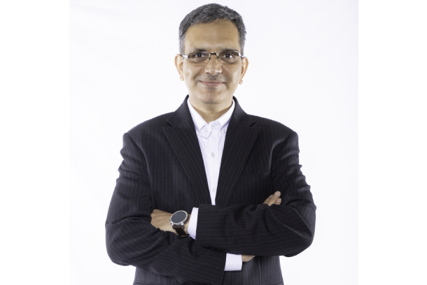Sales of road construction equipment will increase, says Sandeep Mathur, Brand Leader, CASE India