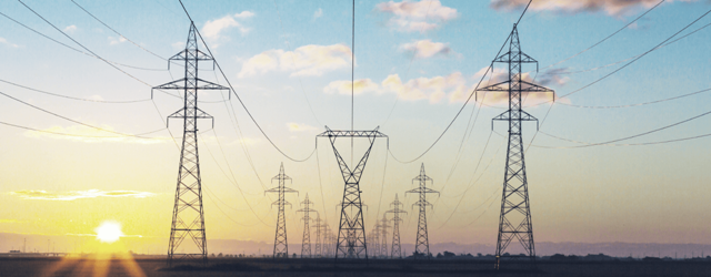 Salasar Techno bags new order worth Rs. 238.65 Cr by Power Grid Corporation of India