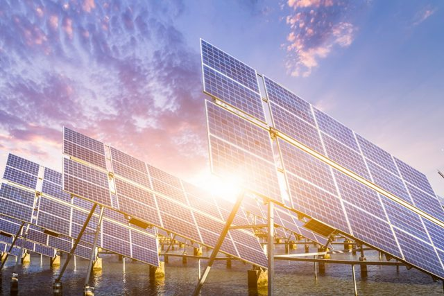 Tata Power Solar receives EPC orders from NTPC to set up Solar PV projects