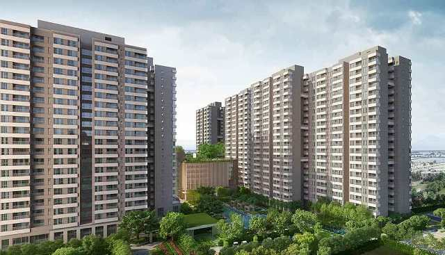 Cabinet approves Model Tenancy Act