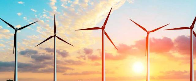 AWEKTL commissions wind power project in Gujarat, before schedule
