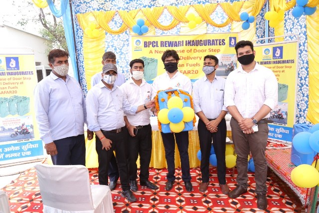Geocycle India to undertake the cleaning of Jojari River in Rajasthan