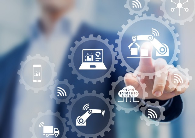 Maire Tecnimont Group and Siemens team up to provide new digital predictive maintenance services