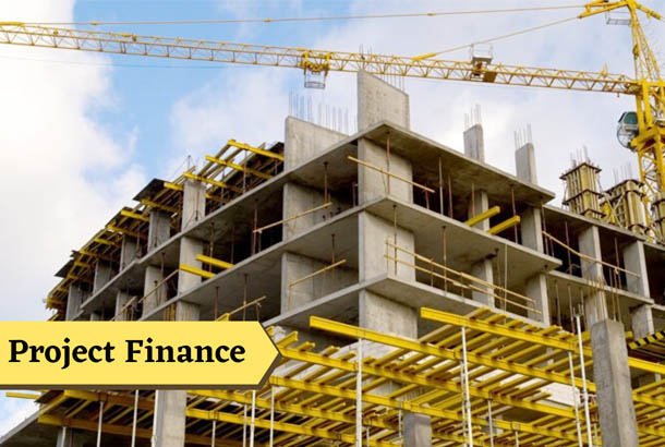 Private Lenders Fill Construction and Energy Funding Gaps
