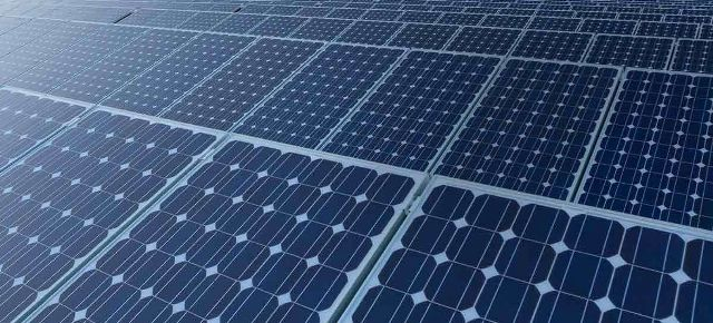 Accelerating the Sun Power: India inching towards carbon neutral