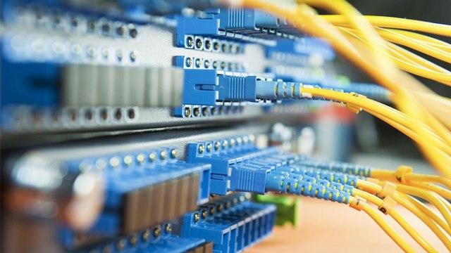 DE-CIX Mumbai is now the largest Internet Exchange in APAC
