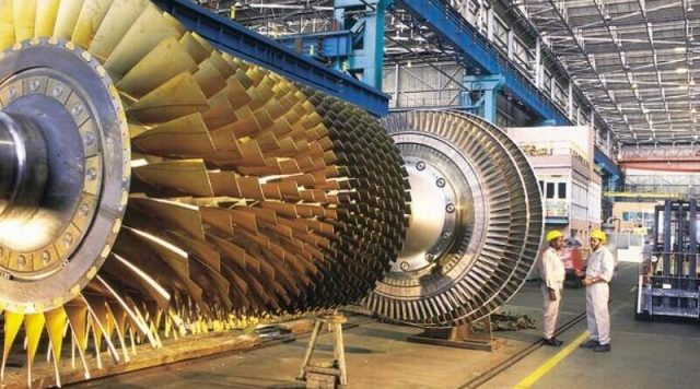 BHEL bags order for nuclear steam generators from NPCIL