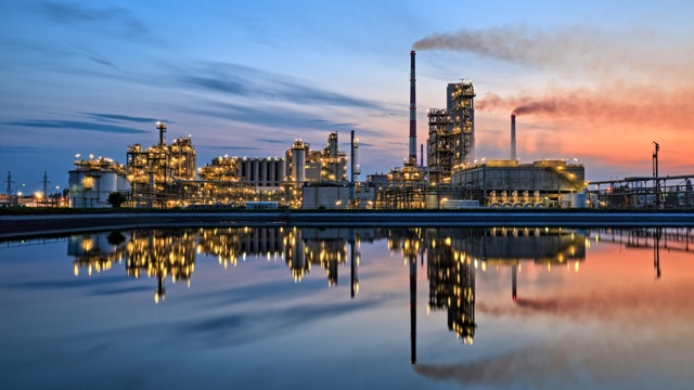 Hexagon Solutions to drive Digital Transformation for the Numaligarh Refinery