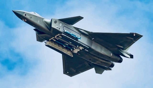 BDL & MBDA to establish advanced short range air-to-air missile facility in India
