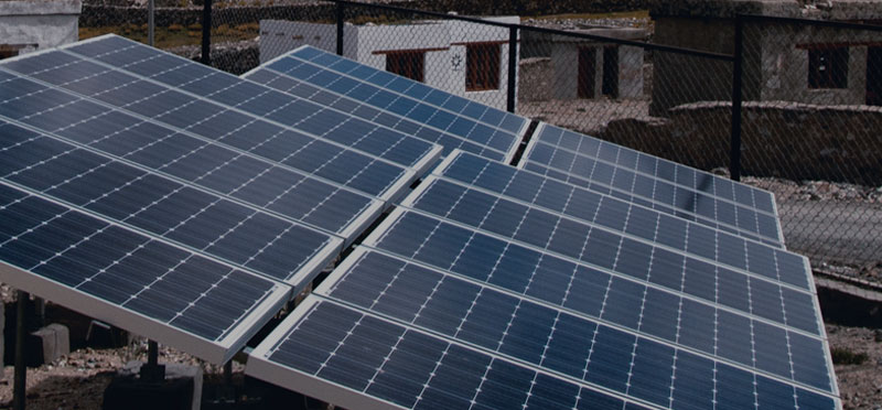 Tata Power Renewables successfully commissions 150 MW solar PV project in Rajasthan