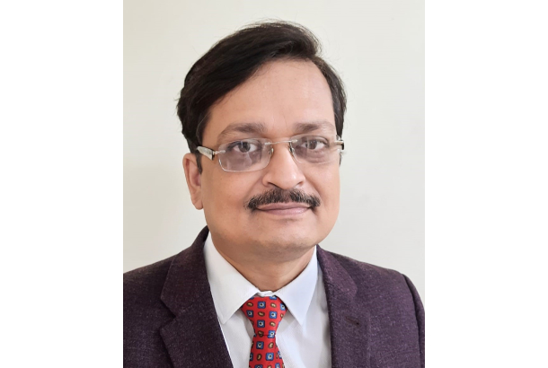 Today's security market demands highly sophisticated technologies, says Anurag Anand, GM, Building Management Systems, Honeywell Building Technologies, India