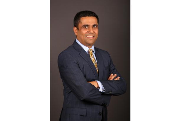 Warehousing clusters are expanding rapidly, says Pratyush Pandey, President – WIL (Warehousing, Industrial & Logistics), ANAROCK Group