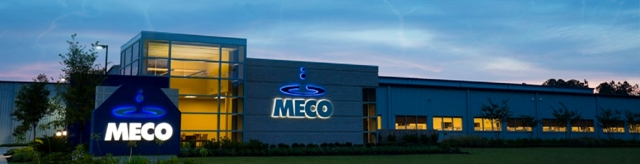 Grundfos enters into agreement to acquire MECO