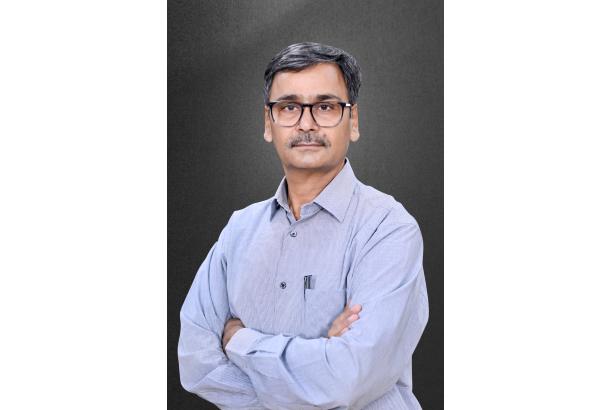 EESL appoints Arun Kumar Mishra as CEO