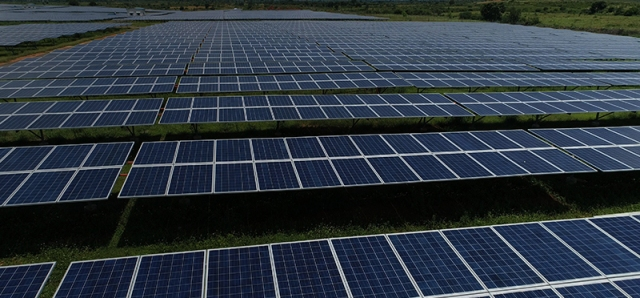 Tata Power Solar receives EPC orders worth Rs. 538 Crores from EESL