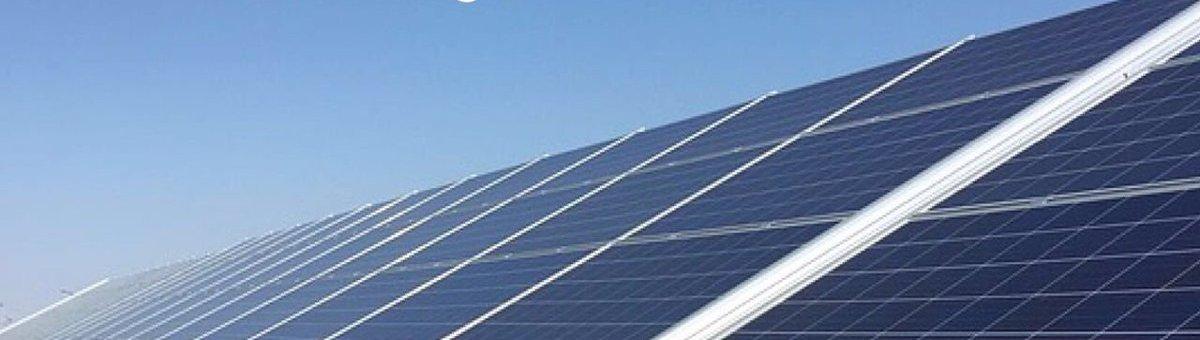 Reliance New Energy Solar acquires REC Solar Holdings