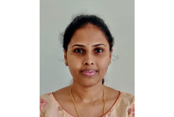 Recovery since the abatement of the second wave has been healthy, says Anupama Reddy, Assistant Vice President & Sector Head, ICRA