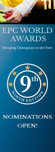NBC 75 Years