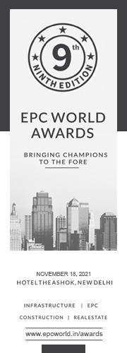 9th EPC World Awards