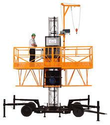 1460439893-work-platforms-250x250.jpg